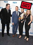 Celebrity Photo: Bridget Moynahan 2215x3000   1.3 mb Viewed 1 time @BestEyeCandy.com Added 143 days ago