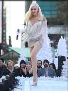 Celebrity Photo: Gwen Stefani 1200x1614   207 kb Viewed 67 times @BestEyeCandy.com Added 89 days ago