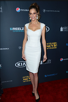 Celebrity Photo: Tricia Helfer 1200x1800   158 kb Viewed 77 times @BestEyeCandy.com Added 124 days ago
