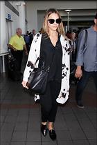 Celebrity Photo: Jessica Alba 1200x1800   250 kb Viewed 13 times @BestEyeCandy.com Added 15 days ago