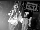 Celebrity Photo: Ariana Grande 2426x1809   1.8 mb Viewed 1 time @BestEyeCandy.com Added 8 days ago