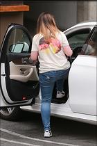 Celebrity Photo: Jennifer Love Hewitt 1200x1800   241 kb Viewed 25 times @BestEyeCandy.com Added 16 days ago