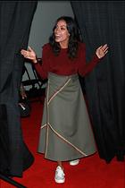 Celebrity Photo: Rosario Dawson 2657x3991   1.2 mb Viewed 27 times @BestEyeCandy.com Added 239 days ago
