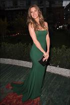 Celebrity Photo: Gisele Bundchen 1200x1800   248 kb Viewed 16 times @BestEyeCandy.com Added 24 days ago
