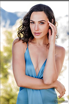 Celebrity Photo: Gal Gadot 720x1080   311 kb Viewed 99 times @BestEyeCandy.com Added 33 days ago