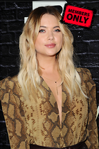 Celebrity Photo: Ashley Benson 2100x3150   1.7 mb Viewed 0 times @BestEyeCandy.com Added 18 days ago