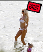 Celebrity Photo: Victoria Silvstedt 2669x3200   2.0 mb Viewed 1 time @BestEyeCandy.com Added 2 days ago