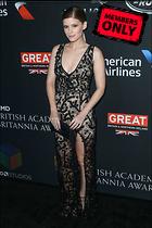 Celebrity Photo: Kate Mara 3056x4584   1.4 mb Viewed 1 time @BestEyeCandy.com Added 4 days ago