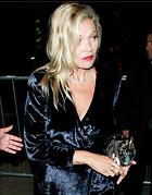 Celebrity Photo: Kate Moss 74 Photos Photoset #366081 @BestEyeCandy.com Added 359 days ago