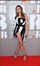 Celebrity Photo: Abigail Clancy 1200x1990   190 kb Viewed 30 times @BestEyeCandy.com Added 16 days ago