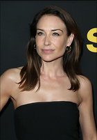 Celebrity Photo: Claire Forlani 1200x1720   155 kb Viewed 98 times @BestEyeCandy.com Added 439 days ago