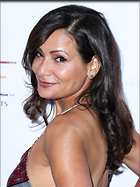 Celebrity Photo: Constance Marie 1200x1601   232 kb Viewed 10 times @BestEyeCandy.com Added 18 days ago