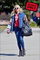 Celebrity Photo: Gwen Stefani 2662x3994   2.2 mb Viewed 0 times @BestEyeCandy.com Added 71 days ago