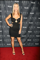 Celebrity Photo: Joanna Krupa 2329x3500   728 kb Viewed 28 times @BestEyeCandy.com Added 30 days ago