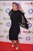 Celebrity Photo: Jodie Marsh 1200x1823   217 kb Viewed 8 times @BestEyeCandy.com Added 36 days ago