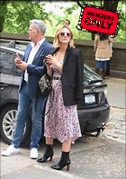 Celebrity Photo: Katharine McPhee 3924x5582   1.4 mb Viewed 0 times @BestEyeCandy.com Added 6 days ago