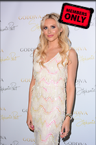 Celebrity Photo: Stephanie Pratt 4000x6000   4.8 mb Viewed 1 time @BestEyeCandy.com Added 28 days ago