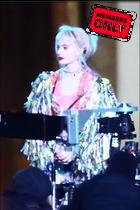 Celebrity Photo: Margot Robbie 2333x3500   1.9 mb Viewed 2 times @BestEyeCandy.com Added 4 days ago