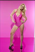 Celebrity Photo: Britney Spears 2457x3686   617 kb Viewed 404 times @BestEyeCandy.com Added 93 days ago