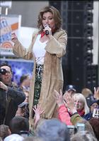 Celebrity Photo: Shania Twain 1200x1696   217 kb Viewed 4 times @BestEyeCandy.com Added 21 days ago