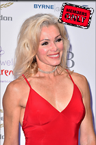 Celebrity Photo: Nell McAndrew 2333x3500   2.4 mb Viewed 1 time @BestEyeCandy.com Added 232 days ago