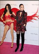 Celebrity Photo: Adriana Lima 1166x1600   326 kb Viewed 15 times @BestEyeCandy.com Added 17 days ago
