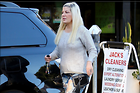 Celebrity Photo: Tori Spelling 2454x1636   599 kb Viewed 30 times @BestEyeCandy.com Added 93 days ago