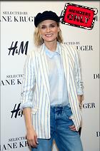 Celebrity Photo: Diane Kruger 3731x5656   1.9 mb Viewed 1 time @BestEyeCandy.com Added 49 days ago