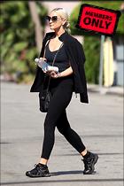 Celebrity Photo: Ashlee Simpson 1454x2181   1.6 mb Viewed 0 times @BestEyeCandy.com Added 26 days ago