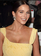 Celebrity Photo: Helen Flanagan 1200x1640   163 kb Viewed 19 times @BestEyeCandy.com Added 26 days ago