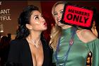 Celebrity Photo: Nicole Scherzinger 3981x2654   1.8 mb Viewed 1 time @BestEyeCandy.com Added 12 hours ago
