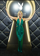 Celebrity Photo: Brande Roderick 1200x1665   238 kb Viewed 68 times @BestEyeCandy.com Added 276 days ago