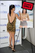 Celebrity Photo: Adriana Lima 2832x4256   1.3 mb Viewed 3 times @BestEyeCandy.com Added 60 days ago