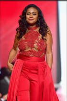 Celebrity Photo: Tatyana Ali 683x1024   179 kb Viewed 65 times @BestEyeCandy.com Added 179 days ago