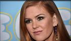 Celebrity Photo: Isla Fisher 2048x1202   275 kb Viewed 9 times @BestEyeCandy.com Added 32 days ago