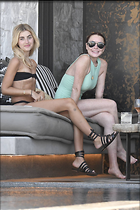 Celebrity Photo: Lindsay Lohan 1200x1800   253 kb Viewed 67 times @BestEyeCandy.com Added 21 days ago