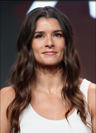 Celebrity Photo: Danica Patrick 800x1104   94 kb Viewed 129 times @BestEyeCandy.com Added 268 days ago