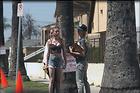 Celebrity Photo: Amber Heard 3000x2000   1.2 mb Viewed 10 times @BestEyeCandy.com Added 32 days ago