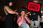 Celebrity Photo: Miranda Kerr 5472x3648   1.4 mb Viewed 2 times @BestEyeCandy.com Added 12 days ago