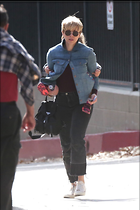 Celebrity Photo: Scarlett Johansson 1200x1802   154 kb Viewed 36 times @BestEyeCandy.com Added 51 days ago