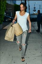 Celebrity Photo: Michelle Rodriguez 1200x1799   239 kb Viewed 15 times @BestEyeCandy.com Added 25 days ago