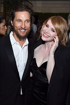 Celebrity Photo: Bryce Dallas Howard 2400x3600   573 kb Viewed 33 times @BestEyeCandy.com Added 137 days ago