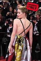 Celebrity Photo: Amber Heard 3712x5568   2.0 mb Viewed 0 times @BestEyeCandy.com Added 14 hours ago