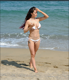 Celebrity Photo: Jess Impiazzi 1200x1399   245 kb Viewed 10 times @BestEyeCandy.com Added 23 days ago