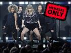 Celebrity Photo: Taylor Swift 3500x2614   2.6 mb Viewed 2 times @BestEyeCandy.com Added 28 days ago
