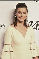 Celebrity Photo: Bridget Moynahan 1200x1795   151 kb Viewed 129 times @BestEyeCandy.com Added 335 days ago