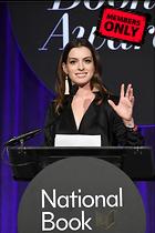 Celebrity Photo: Anne Hathaway 3712x5568   3.2 mb Viewed 2 times @BestEyeCandy.com Added 170 days ago