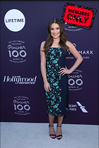 Celebrity Photo: Lea Michele 2000x3000   3.6 mb Viewed 2 times @BestEyeCandy.com Added 17 hours ago