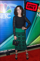 Celebrity Photo: Jennifer Beals 2991x4500   1.3 mb Viewed 4 times @BestEyeCandy.com Added 716 days ago