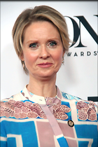 Celebrity Photo: Cynthia Nixon 1200x1800   198 kb Viewed 153 times @BestEyeCandy.com Added 559 days ago